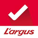 Argus Checklist