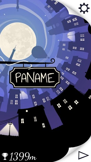 Paname (Donate/Ads free)- screenshot thumbnail