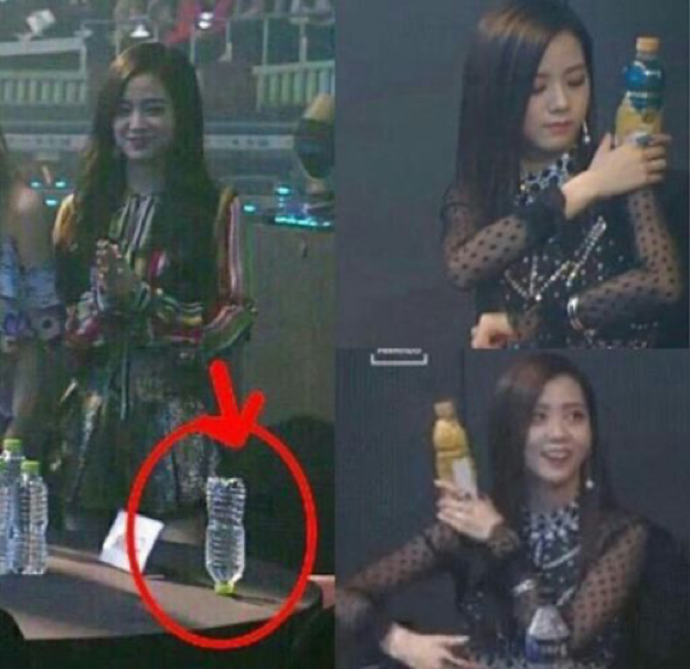 js bottle