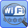 wifi key finder(Root) vesion 2.2