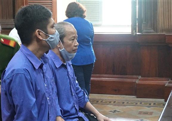 Cựu Trưởng ban bồi thường giải phóng mặt bằng lãnh án 7.5 năm tù