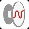 Nexans EASYREEL icon