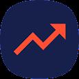Invest - Financial Calculator apk