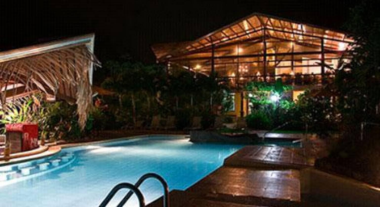 The Springs Resort & Spa at Arenal