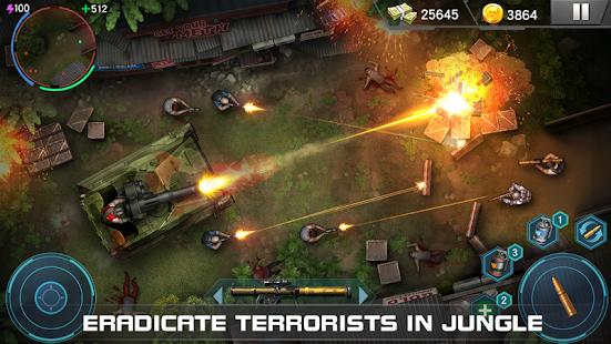 counter terror portable mod apk download