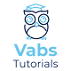 Download Vabs Tutorials For PC Windows and Mac