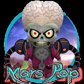 Mars Pop