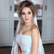 Wedding photographer Aleksey Kogtev (Aleks130482). Photo of 19.06.2016