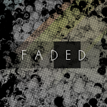 Faded UCCW skin Icon