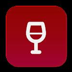 Wine Making Recipes & Log