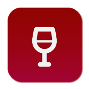Wine Making Recipes & Logger