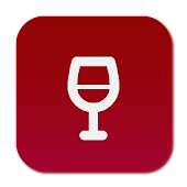 Wine Making Recipes & Log