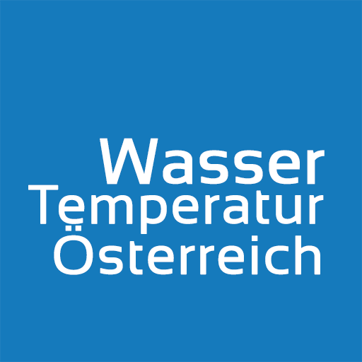 Water Temperatures In Austria