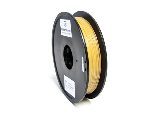 PVA Filament - 1 75mm (0 5kg)