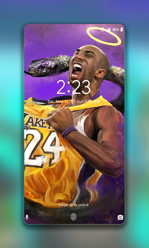 kobe bryant and gianna wallpapers RIP legend ss2