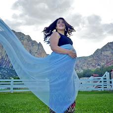Wedding photographer Sasha Cher (ShooterS). Photo of 20.09.2014