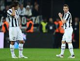 Juventus : Alessandro Del Piero confiant concernant Andrea Pirlo
