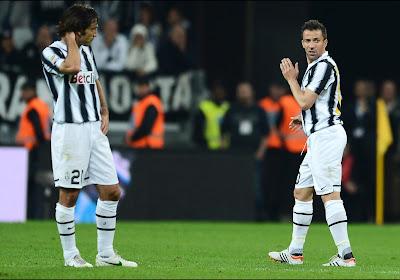 """Alessandro Del Piero confiant concernant Andrea Pirlo : """"Il a tout ce qu'il faut pour faire encore mieux que Zidane"""""""