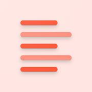 App Yazı/Metin Tarama (Kitap, Belge, El Yazısı Tarama) APK for Windows Phone