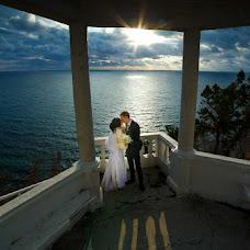 Wedding photographer Marina Skovorodnikova (SMARINA). Photo of 19.01.2016