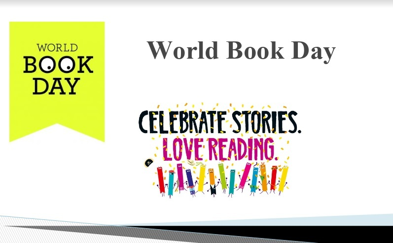 world-book-day-slide