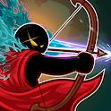 The Archer Warrior icon