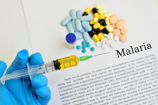 Development of a long-acting malaria pill is designed to boost efforts to eliminate the disease by making it easier for people to get the medication they need, and avoid having to remember a daily pill. © jarun011/Istock.com