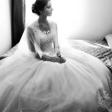 Wedding photographer Oleg Mamontov (olegmamontov). Photo of 19.09.2018