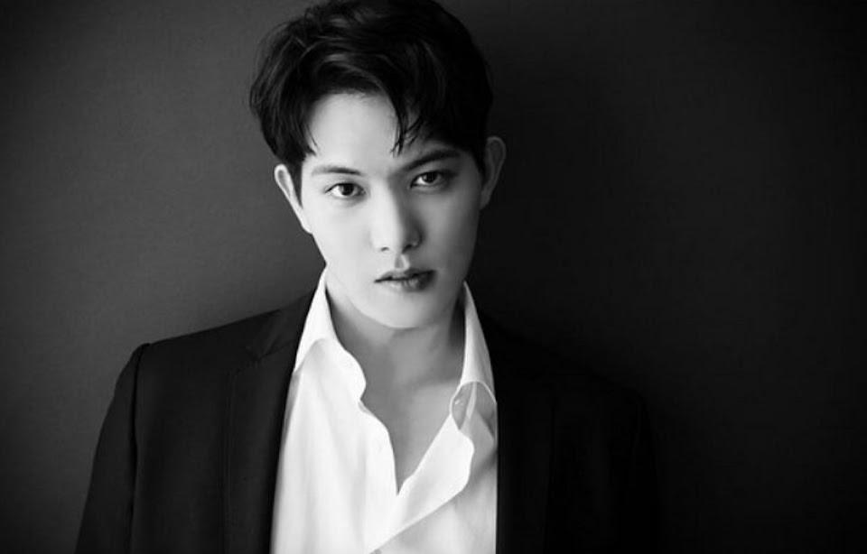 LeeJonghyun2