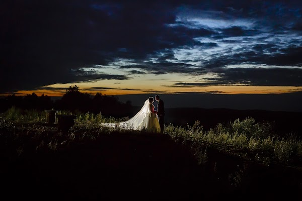 Fotógrafo de bodas Juan Gama (juangama). Foto del 11.05.2016