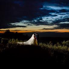 Wedding photographer Juan Gama (juangama). Photo of 11.05.2016