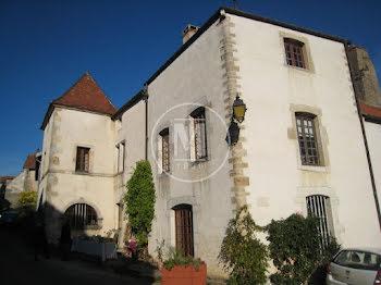 propriété à Pouilly-en-Auxois (21)