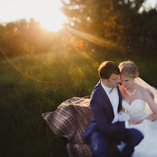 Wedding photographer Konstantin Melenyako (Kanstantsin). Photo of 09.06.2014