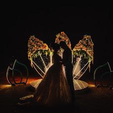 Wedding photographer Nikolay Busel (Busel). Photo of 19.09.2018
