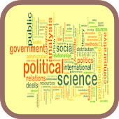 Fundamental Of Political Science