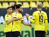 🎥 Borussia Dortmund gaat met de billen bloot tegen promovendus en krijgt er vijf om de oren, Sebastiaan Bornauw wint belangrijk degradatieduel