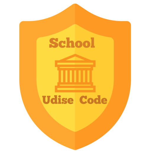 UDISE CODE - Apps on Google Play