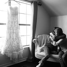 Wedding photographer Jeff Loftin (jeffloftin). Photo of 15.07.2016