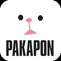 パカポン-Amazonギフト券GooglePlay500円無料ゲット!登録なし交換手数料無料! icon