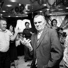 Wedding photographer Masha Malceva (mashamaltseva). Photo of 18.07.2017