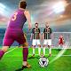 Football League World Ultimate Soccer Strike (game)