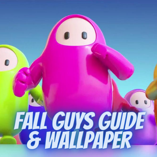 Download Fall Guys Game Guide And Wallpapers Android App Updated 2020