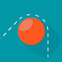 Buoy Zone icon