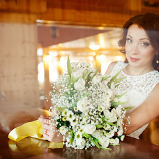 Wedding photographer Vera Mikhaylyuk (VeraMikhaylyuk). Photo of 18.06.2014