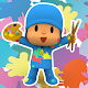 Pocoyo Colors Free APK