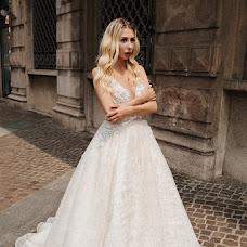 Jurufoto perkahwinan Dimitri Kuliuk (imagestudio). Foto pada 04.10.2019