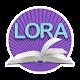 LORA APK