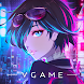 VGAME - Androidアプリ
