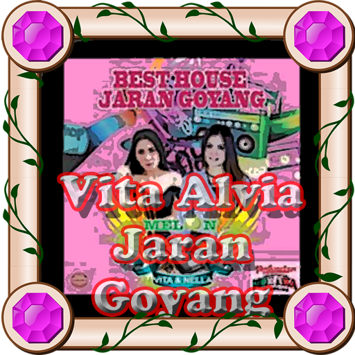 dj via vallen sayang mp3 free download