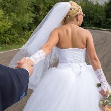 Esküvői fotós Péter Kiss (peterartphoto). Készítés ideje: 12.09.2017